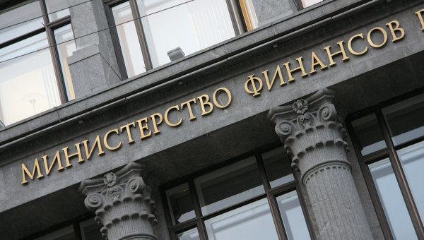 Russian De-Offshorisation Law to Impact Foreign Controlled Companies