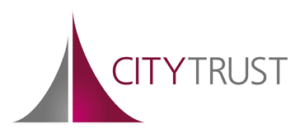 City Trust and Corporate Services Limited