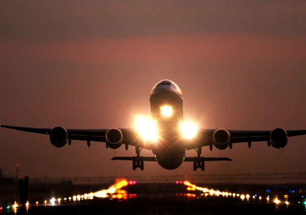 Aircraft Leasing and Aviation News