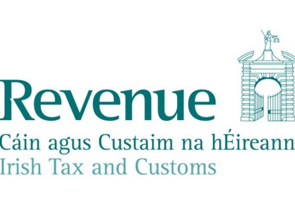 Two Tier VAT Registration