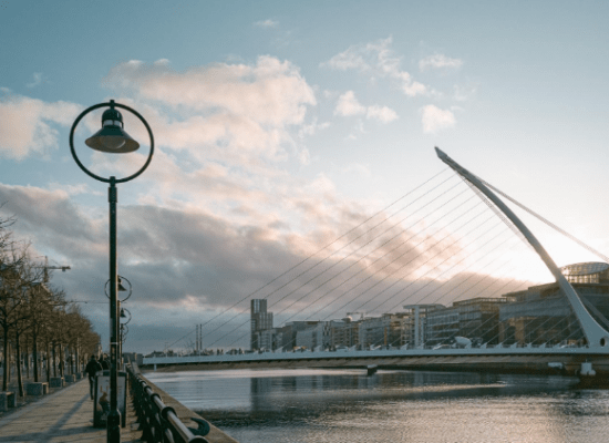 An Overview of Ireland's July Stimulus Package