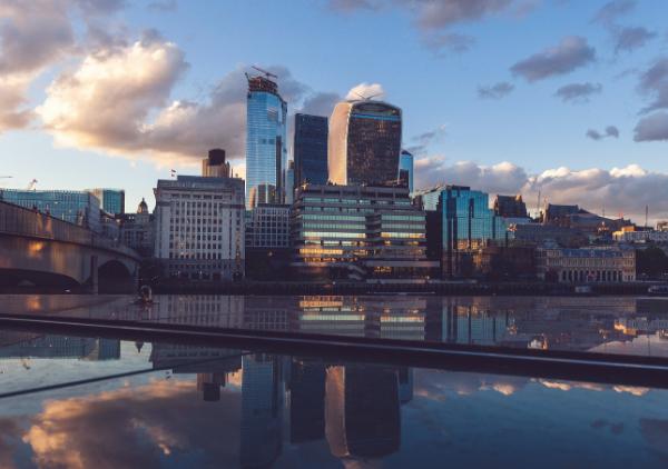 UK Set to Join New Trading Partnership